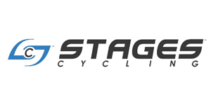 Stages Indoor Cycling