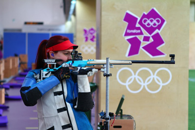 jen-mcintosh-olympic-shooter