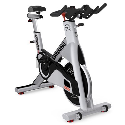 star_trac-nxt-spin-bike