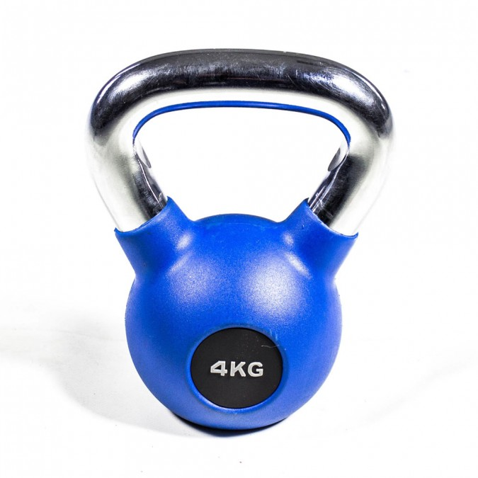 kettlebell-buyers-guide-chrome-handled-kettlebell