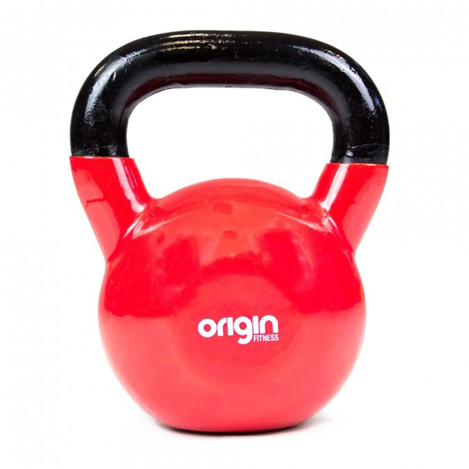 kettlebell-buyers-guide-vinyl-coated