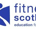 New Anytime Leisure Partnership with Fitness Scotland