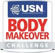 usn body makeover logo