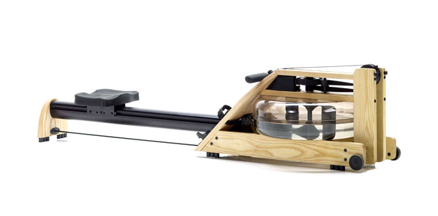 waterrower-a1-side-on