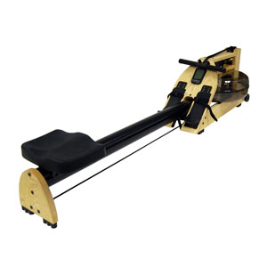 waterrower-a1(1)