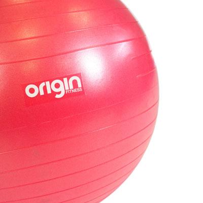 65cm_gym_ball_1