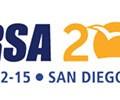 Origin Fitness at IHRSA 2014