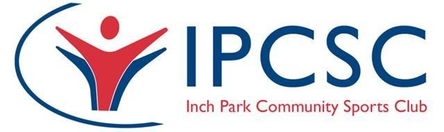 Inch Park Logo