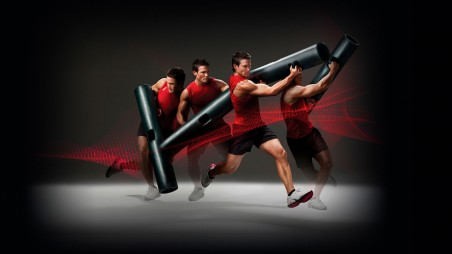 5 Best ViPR Exercises