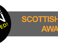 We've Been Nominated for the Scottish Fitness Awards!
