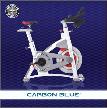 carbon_blue_launch_invitation_revision_v4-(2)