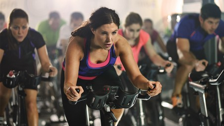 The 5 Best Indoor Bikes for Serious Cyclists