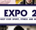SFN Expo 2014 Preview