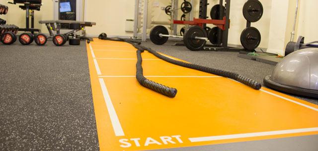Top 5 functional gym floor markings origin fitness mg2442 solutioingenieria Choice Image