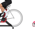 Free Seminar: Delivering Results for Your Members Using the Wattbike