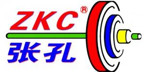 ZKC logo