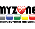 MYZONE Product Test