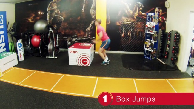 box-jumps-plyo-box-exercise