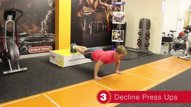 decline-press-ups-plyo-box-exercise
