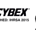 Just Launched: Cybex at IHRSA 2015