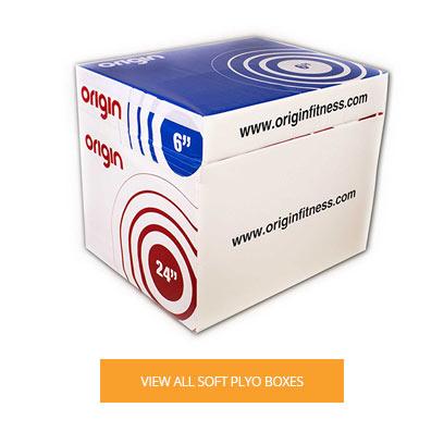 origin_soft_plyo_boxes_0004_april_2015-51small