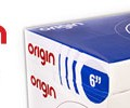 Just Launched: Origin Fitness Soft Plyo Box