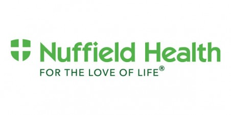 Nuffield Health Awards Contract to Origin Fitness