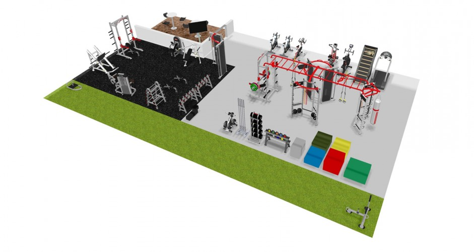 bodypower-gym-design-layout-v1