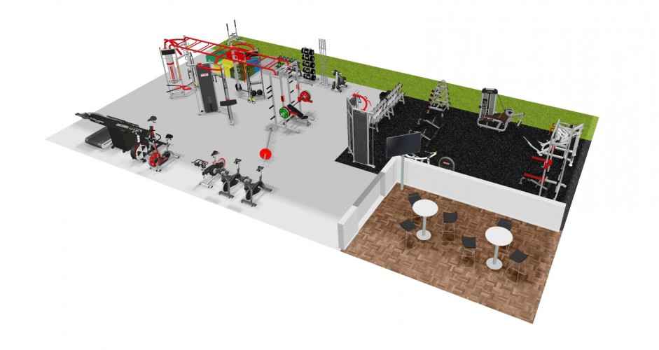 bodypower-gym-design-layout-v2