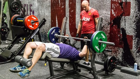 5 Tips to Keep New Gym Members Engaged Beyond February