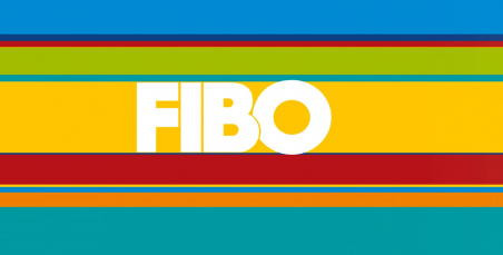 Visit Us at FIBO 2017