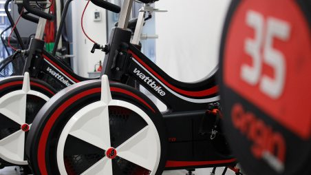 How to Maximise the Impact of the Wattbike in Your Gym