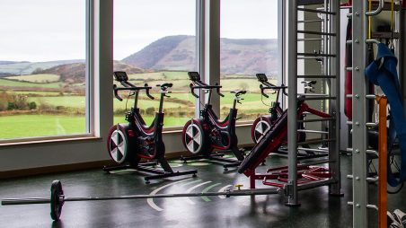 Wattbike: Origin Fitness Chosen as Scottish Distributor