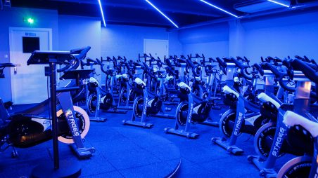 What Metrics to Use in Your Indoor Cycling Class