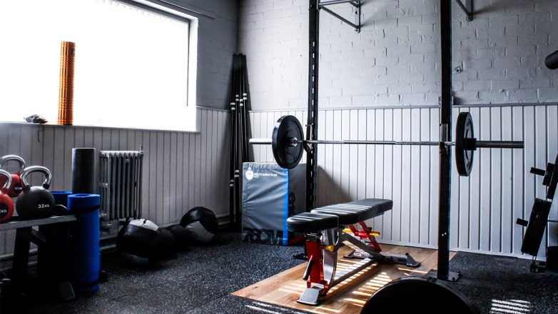 fitness business location 2