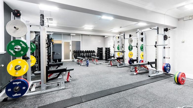 fitness business location 3